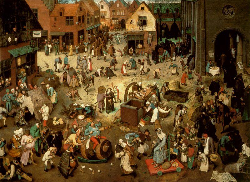 2.Bruegel-13