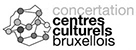 CCCB_concertation_centres