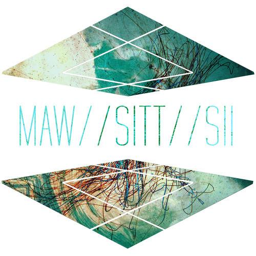 maww//sitt//sii
