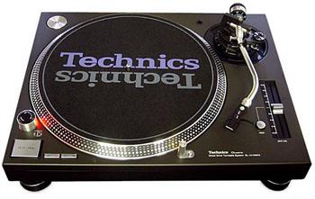 technics-sl-1210-mk5