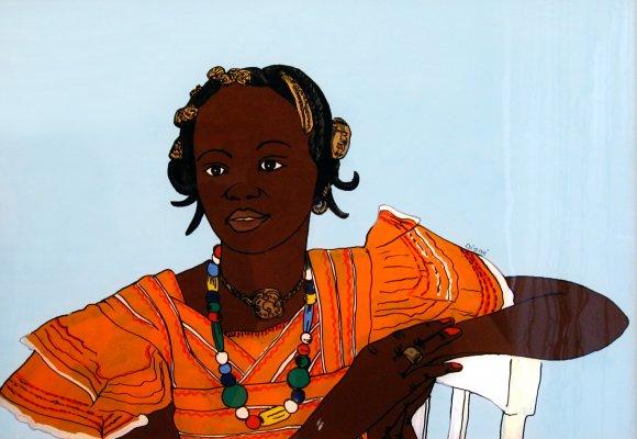 Souleymane Diane