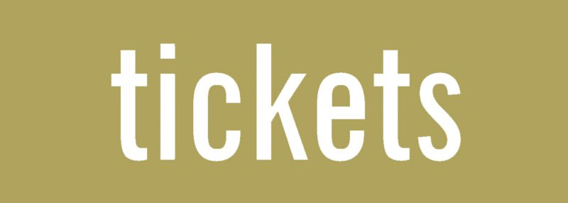 bouton-ticket-gold