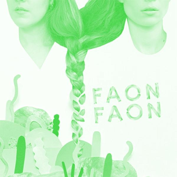 FAON FAON 9 copie.indd