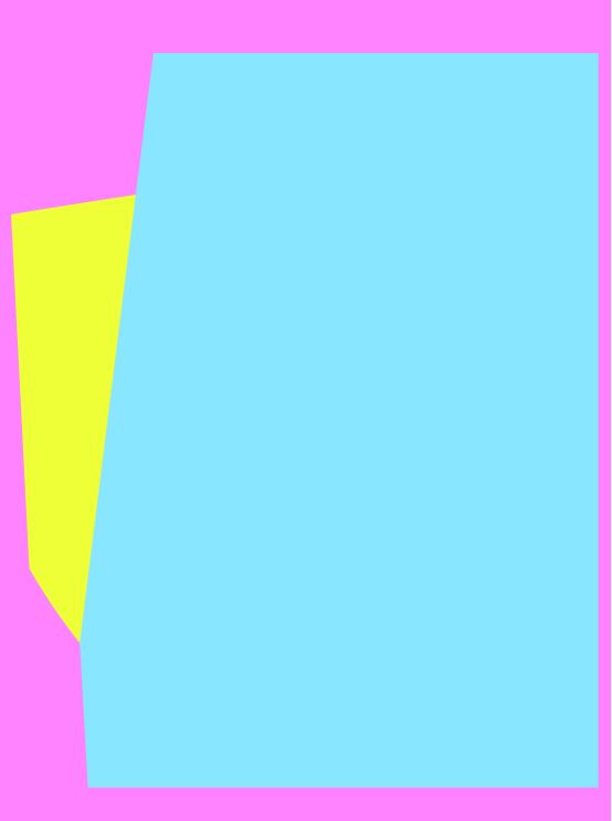 couleur2