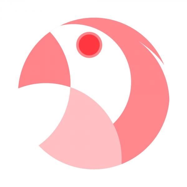 logo gratuit google rencontre gratuit